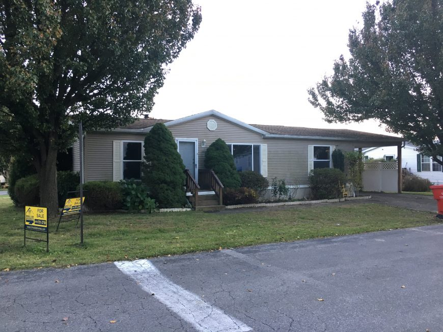 1997 Commodore - Lehigh Valley Mobile Homes on franklin mobile homes, double wide mobile homes, triple wide mobile homes, freedom mobile homes, champion mobile homes, clark mobile homes, fleetwood mobile homes,
